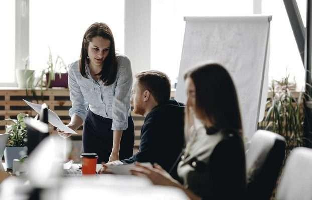 Padomi, kā uzlabot sava uzņēmuma mārketinga efektivitāti ar nelielu budžetu.